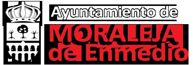 Ayuntamiento de Moraleja de Enmedio