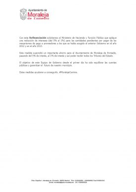 NOTA DE PRENSA: RESOLUCIONES DEL PLENO DE 25-09-2017