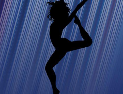 Danza Contra la Violencia Machista. Domingo 25 noviembre
