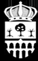 ayto-moraleja Logo