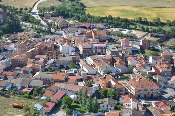 El Ayuntamiento de Moraleja de Enmedio apoya a la hostelería y la restauración